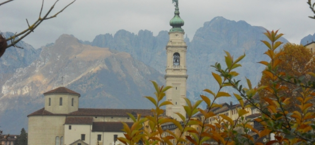 Dolomiti in Scienza 2019